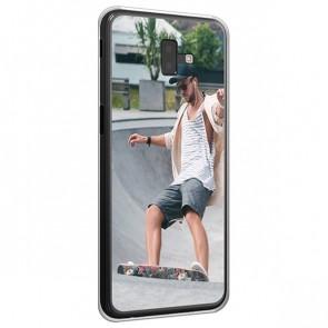 custom phone cases make