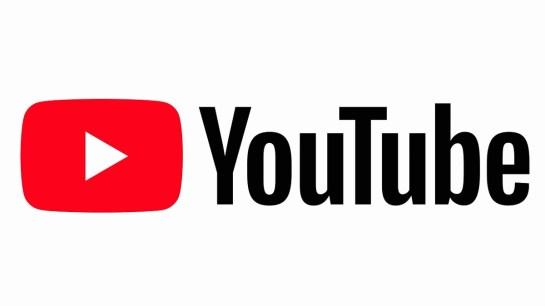 「youtube 再生」の画像検索結果