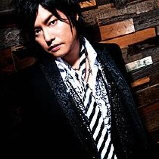 iFLYER: 森久保祥太郎 - LIVE