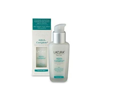 Lacura Aqua Complete Multi Intensive Serum Review