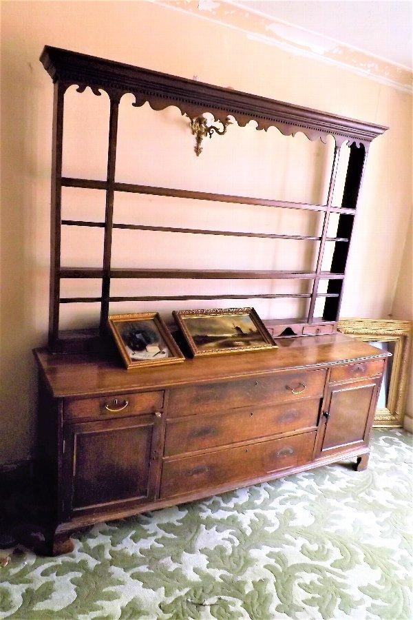 antiques co uk