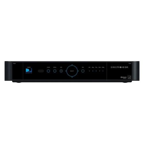 small resolution of directv hr24 hd dual dvr satellite receiver