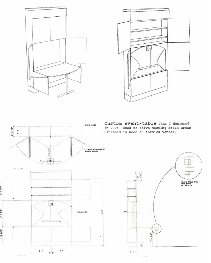 Front Elevation Of Sofa : Sectional elevation of sofa conceptstructuresllc