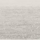Saatchi Art Artist: Alexander Jowett; Ink 2014 Drawing