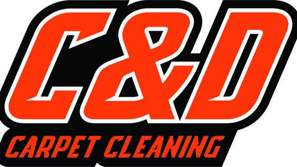 c d carpet tile cleaning 1