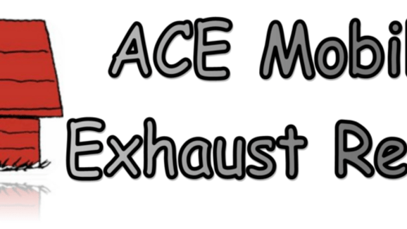 ace mobile exhaust repair 1