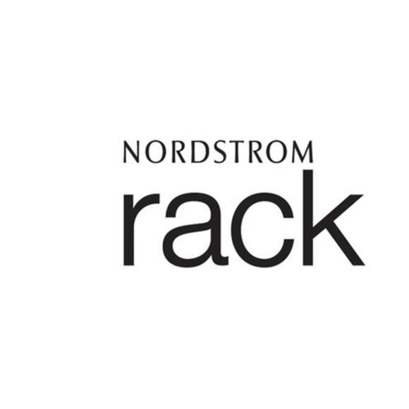 nordstrom rack 1 recommendation