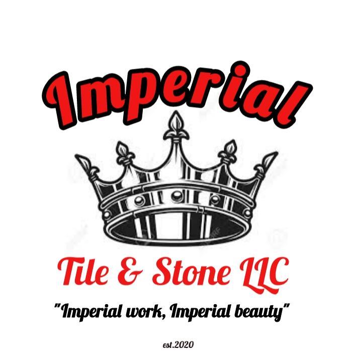 imperial tile stone llc 1