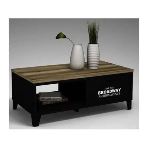 60 table basse meuble tv for