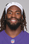 Photo of Matt Judon