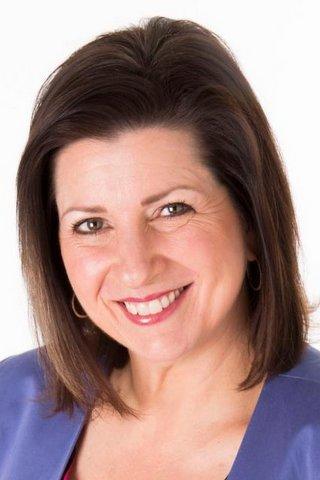 Paula Bullard