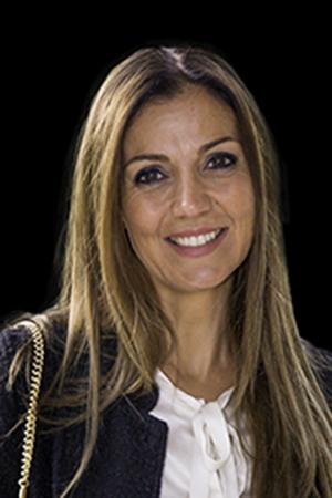 Anna Assenza
