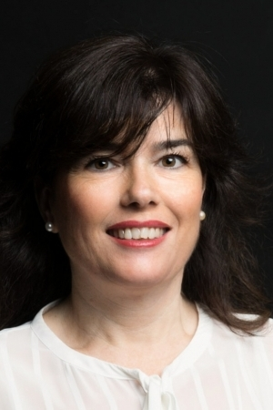 Valentina Guarinelli