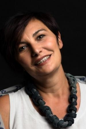 Elena Avonti