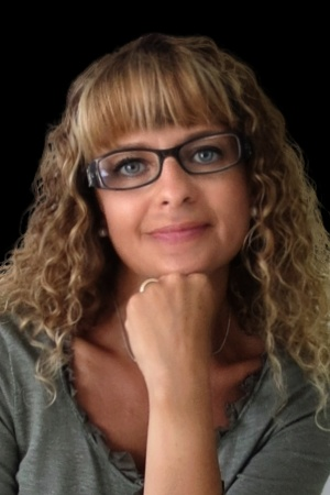 Lucia Garofolini