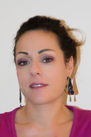Roberta Di Gioia