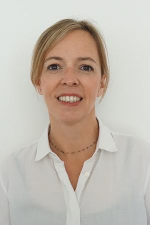 Johanna Suijkerbuijk Garcia