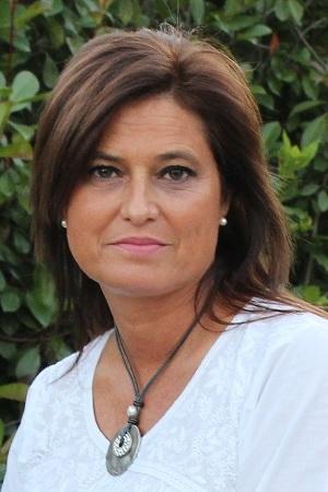 Mireia Coll