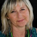 Cristina Avonti