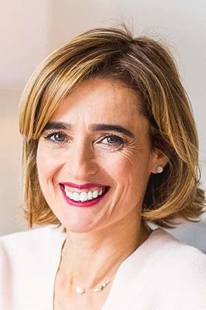 Ana Margarida Mendes
