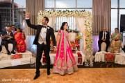 indian weddings ideas