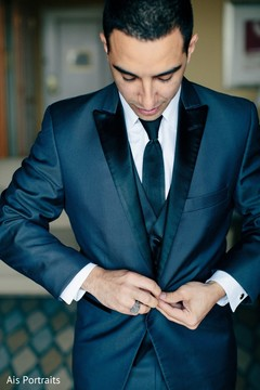 Wedding Suits For Groom Indian 7