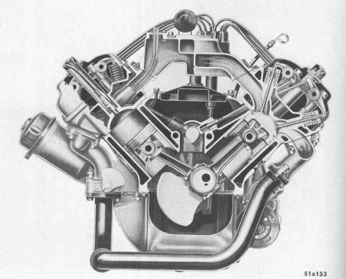 small resolution of 318 engine component diagram