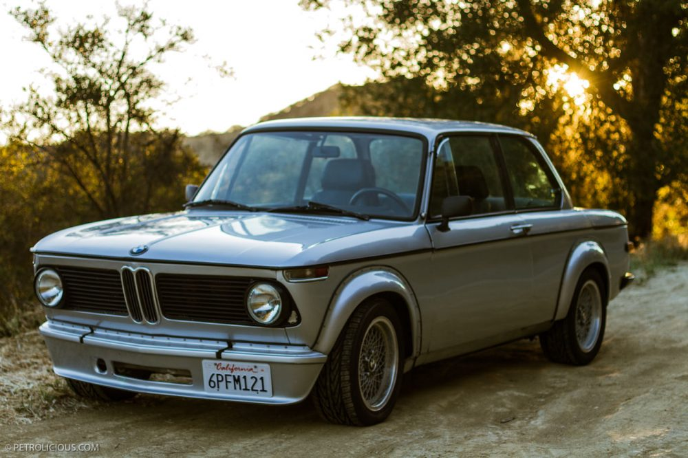 1970 bmw 2002 wiring diagram solar water heater connection i drove a and found god petrolicious