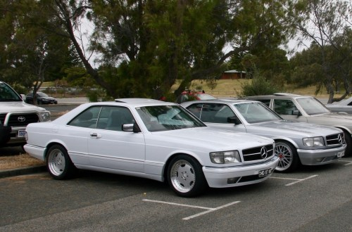 small resolution of 1990 mercedes 260e wiring diagram 1990 mercedes cl550 1990 mercedes 300e bagged mercedes 550 1990