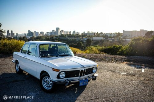 small resolution of 1975 bmw 2002 29 900