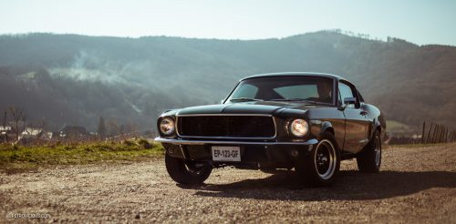Find the best used car deals for your search 1969 mustang fastback craigslist. Gallery Go Behind The Scenes On Our 1968 Ford Mustang Gt Fastback Film Shoot Petrolicious