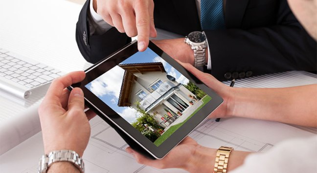 The Importance of Using a Professional to Sell Your Home | Simplifying The Market
