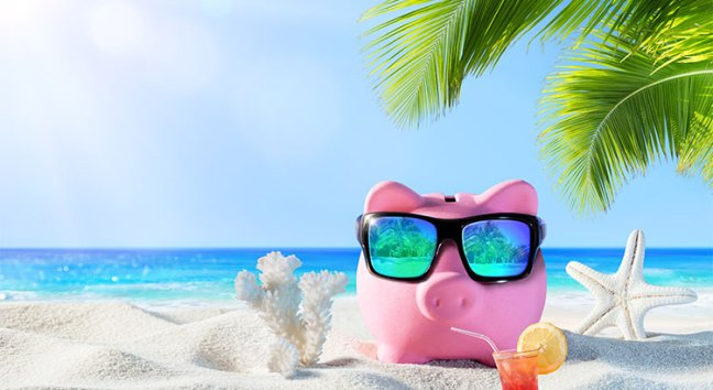 5 Reasons You Should Sell This Summer | Simplifying The Market