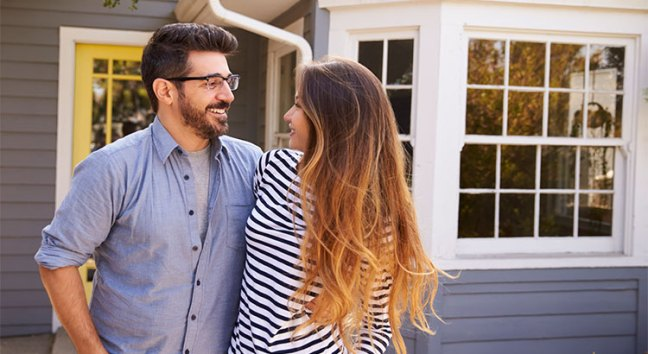 Buying Is Now 33.1% Cheaper Than Renting in the US   Simplifying The Market