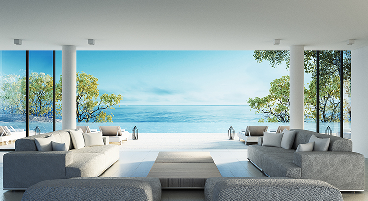 Buyer's Market Helps Premium Home Sales Soar   Simplifying The Market