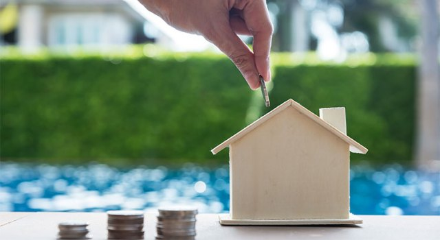 Low Inventory Causes Home Prices to Maintain Fast Growth | Simplifying The Market