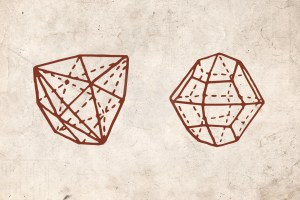 geometric shapes drawn youworkforthem scanned solids came resolution vectors drawing draw hands
