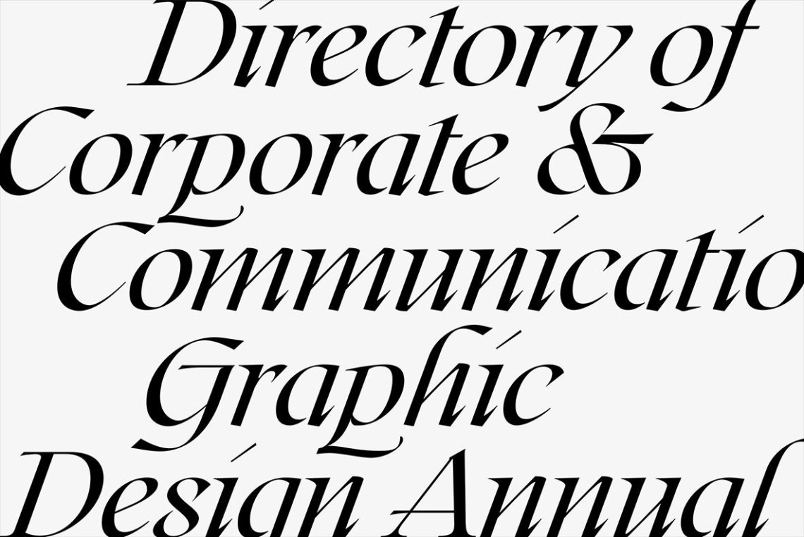 Download Roxborough CF - Desktop Font & WebFont - YouWorkForThem