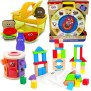 Cognitive Toys Developmental Kit For Toddlers 12 24 Months