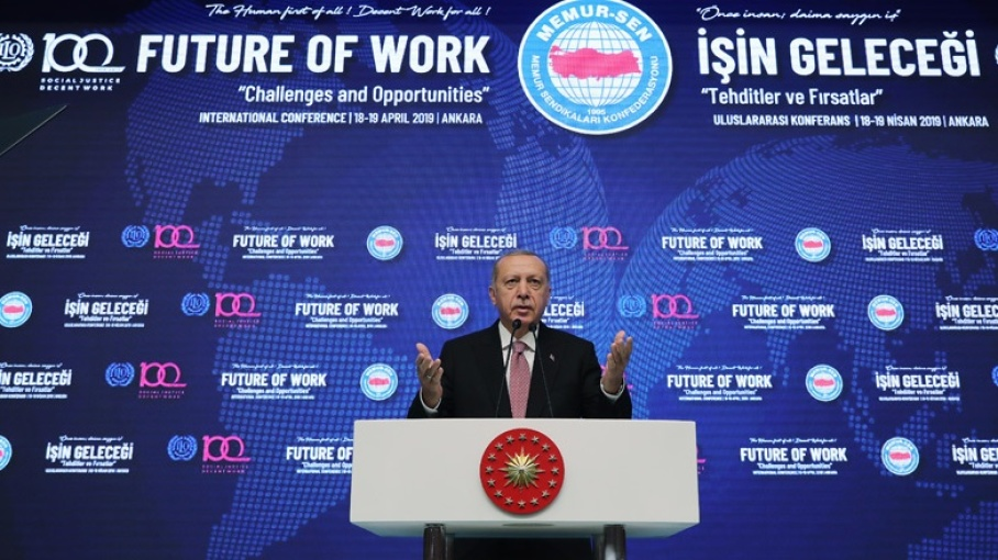 bne intellinews erdogan lashes