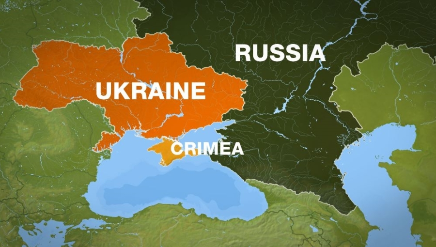 Image result for russia and ukraine