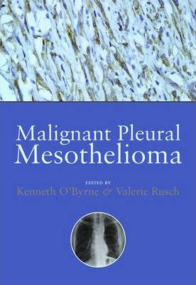 Image Result For Malignant Mesotheliomaa