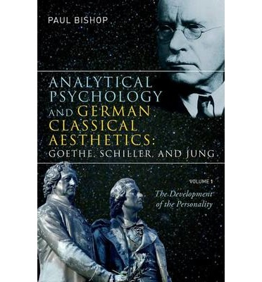 Psychoanalytical theory freudian psychology  Best Site To