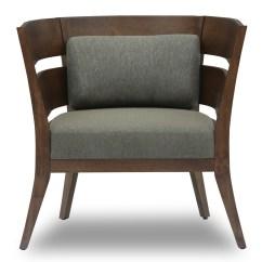 Chair Design Scandinavian Hampton Bay Outdoor Chairs Mier Cocoa Lounge Article Modern