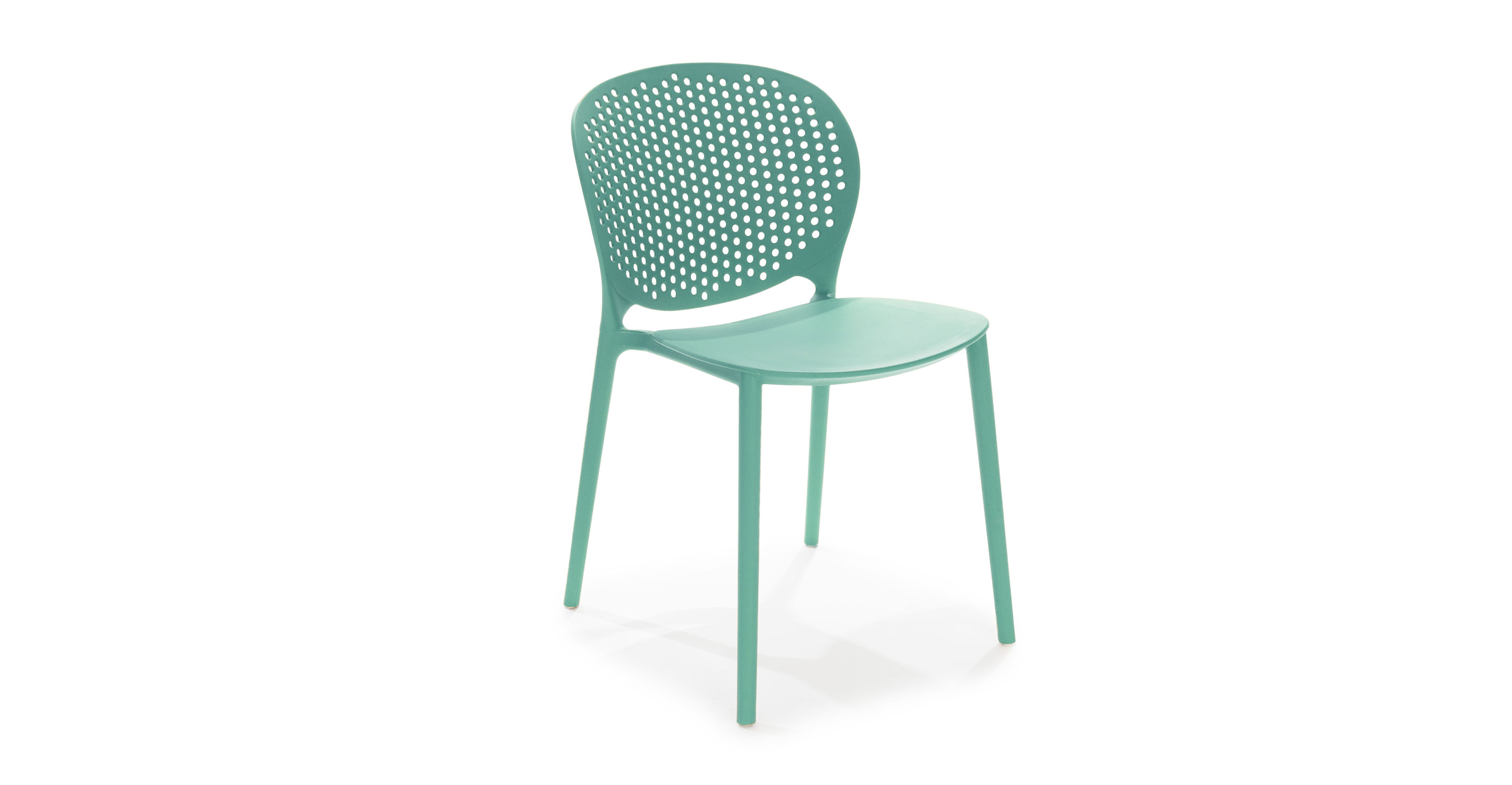 Aqua Dining Chairs Dot Malibu Aqua Dining Chair Dining Chairs Article