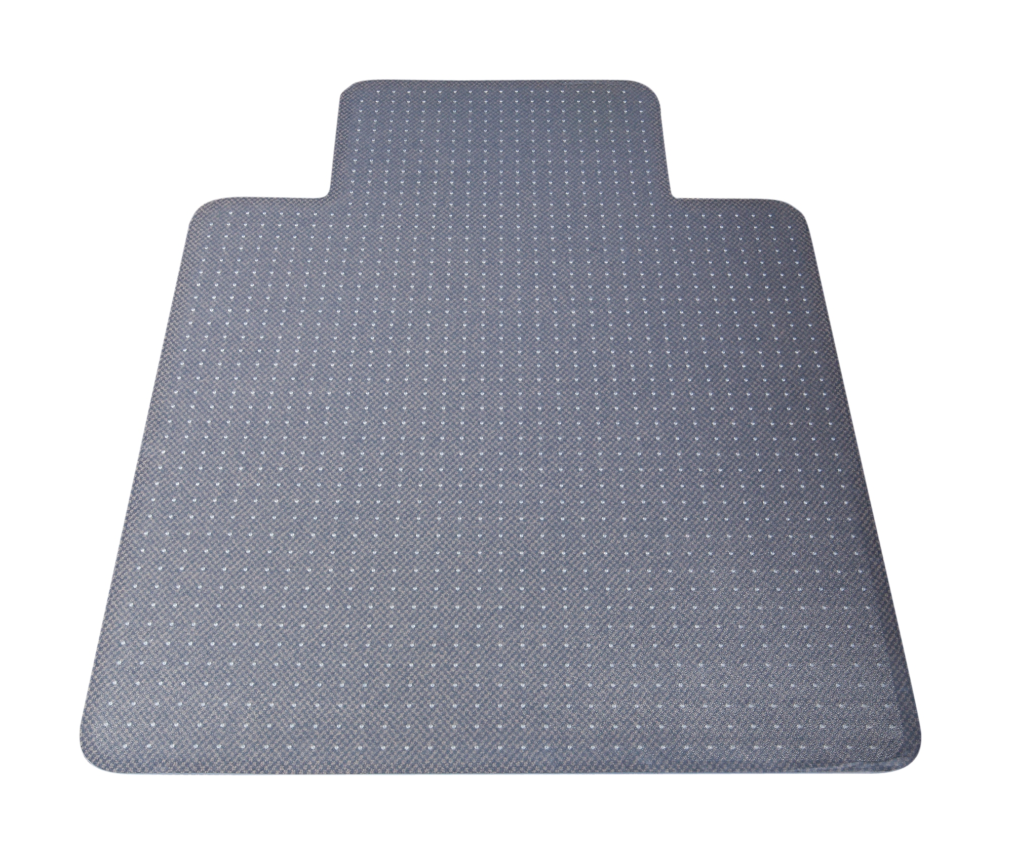 carpet chair mats cross back dining chairs uk mat absoe
