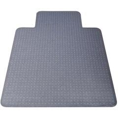 Heavy Duty Office Chair Mat For Carpet Standard Height Hard Floor Absoe