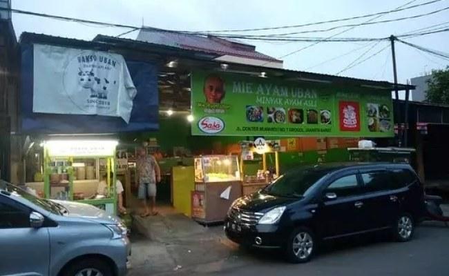 Lowongan Kerja Tanpa Ijazah Di Jakarta Barat Info Cute766