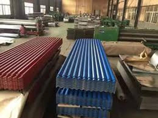 perusahaan baja ringan di jakarta lowongan kerja operator dan kepala produksi pabrik