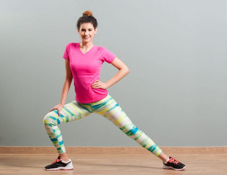 woman-doing-side-lunges-e1463730182256.jpg